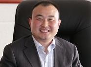 徐光国 济南三鼎物资总经理