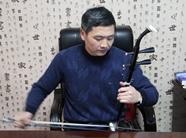 徐兆祯 江苏容大实业总经理