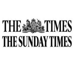 泰晤士報:英國議員計劃迫使首相約翰遜請求歐盟延期脫歐