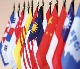 商务部:世贸组织基本原则不应受到挑战