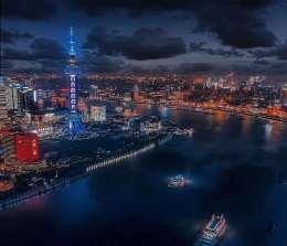 中央經濟工作會議透露2020年六大民生看點
