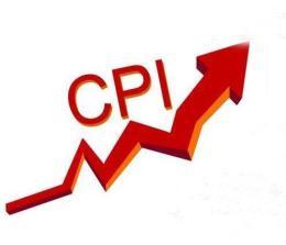 统计局解读:CPI和PPI环比下降 同比涨幅均有回落