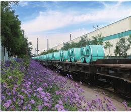 酒钢不锈钢分公司重点品种销售和重点行业开拓取得进展