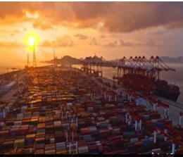 POSCO為環保船舶提供高合金不銹鋼材料