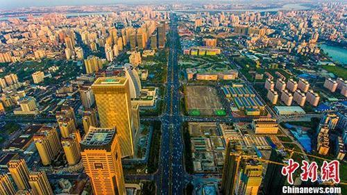 """生态环境部:安徽省""""回头看""""及专项督察情况"""