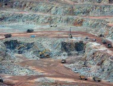 专题:影响海外矿山的因素和解读
