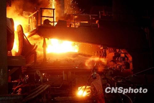"""Mysteel快评:废钢价格""""一片绿"""" 电炉钢厂成本压力仍较大"""