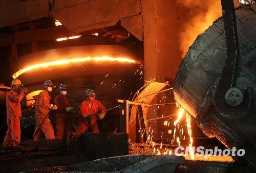 3月27日钢材市场价格预测
