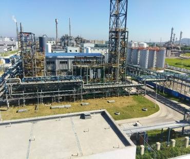 专家建议:严控新增产能、落实错峰生产 推动水泥行业高质量发展